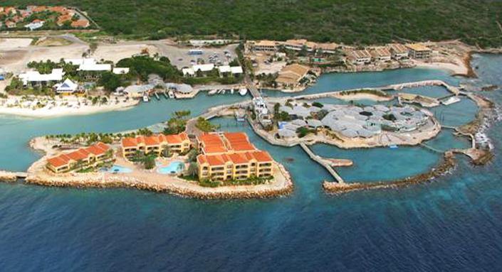 resorts managed by royal resorts caribbean. Black Bedroom Furniture Sets. Home Design Ideas