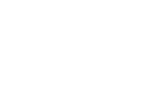 Royal Resorts Caribbean