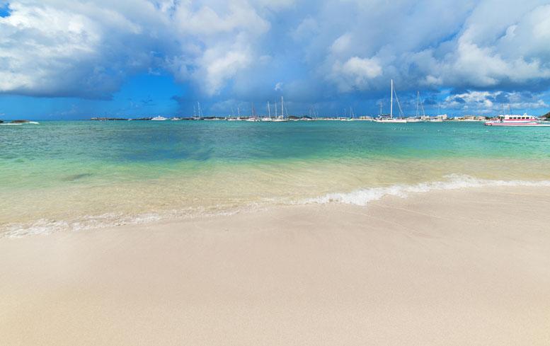 Home Simpson Bay Resort Marina Photo Gallery